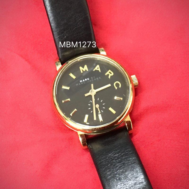 マークジェイコブスMBM1273