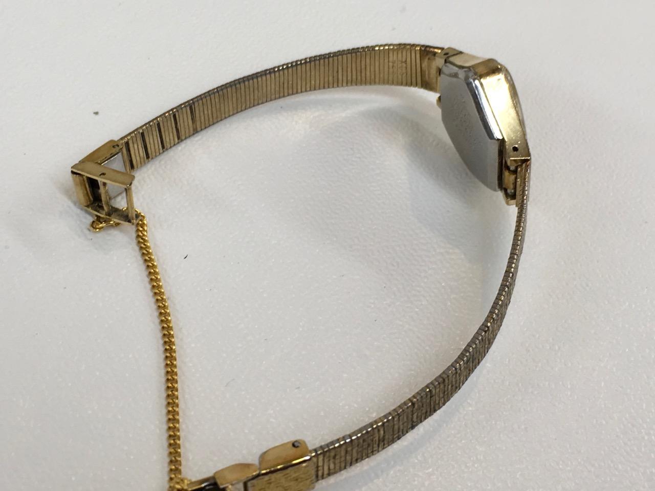 SEIKO セイコー 手巻き腕時計 腕時計 分解掃除 オーバーホール