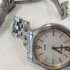 SEIKO DOLCE 腕時計のベルト修理