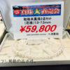 本日から3日間開催します!【真珠の直売会】良いものをお求めやすい価格で。