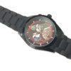 2015年公開のスターウォーズ_フォースの覚醒の限定腕時計の電池交換